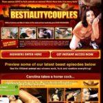 Bestialitycouples Exit Discount