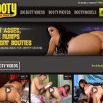 Bootylicious Mag Premium