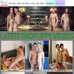 Free Bad Puppy Premium Account