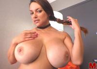 Free Monica Mendez Premium Accounts s0