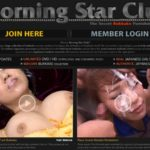 Morning Star Club Inside