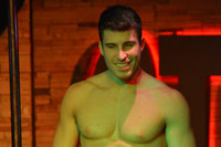 Stock Bar erotic show 362362