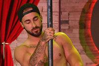 Stock Bar erotic show 443537