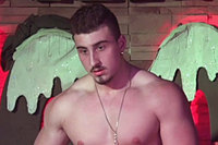 Stockbar.com gay men