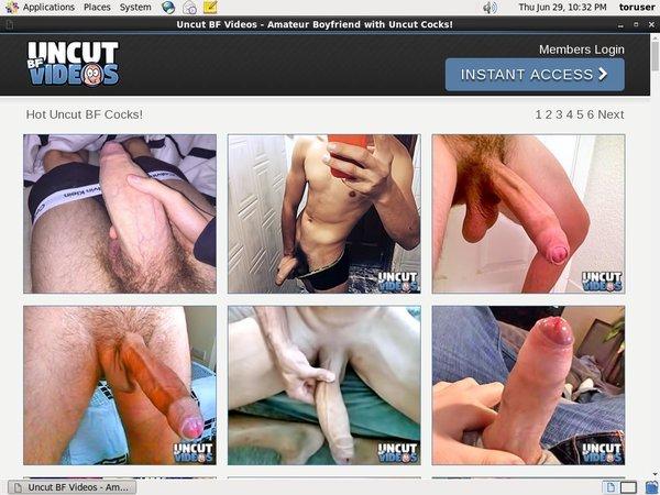 Uncut BF Videos Porn Videos