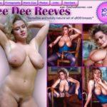 Dee Dee Reeves Get Membership