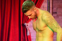 Stockbar Male Strippers s0