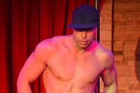 Stockbar Male Strippers s2