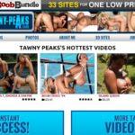 Tawny-peaks.com Webbilling