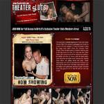 Theatersluts.com Netcash